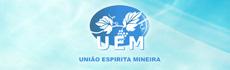 link_uem